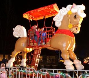 070rockinghorse1