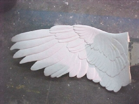 dove5wing