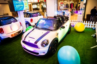 easter cars010