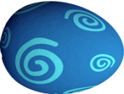 blue-egg-with-swirls-200