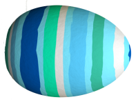 blue-striped-eggs.png