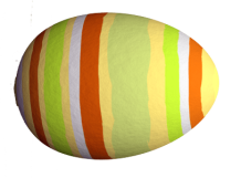 earthy-striped-egg