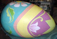 egg-style-14-200
