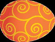 eggstyle101-200