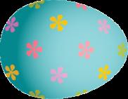 eggstyle121-200