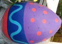 eggstyle231