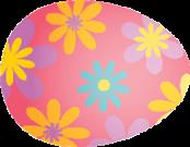 eggstyle51-200