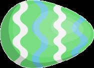 green-wavy-egg-200