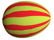 melon-egg.png