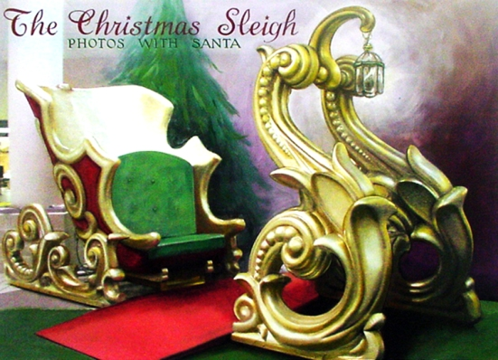illustration of sleigh FINAL e